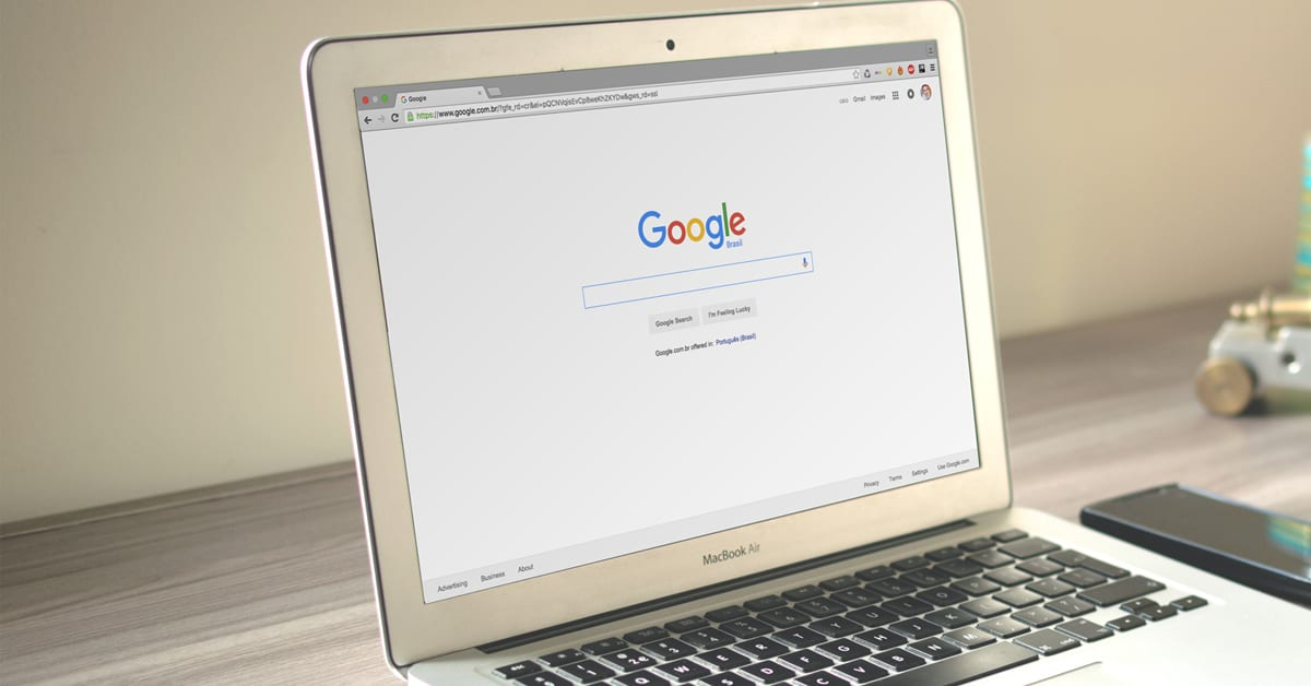 How to Choose a Good Domain Name for Your Business Website