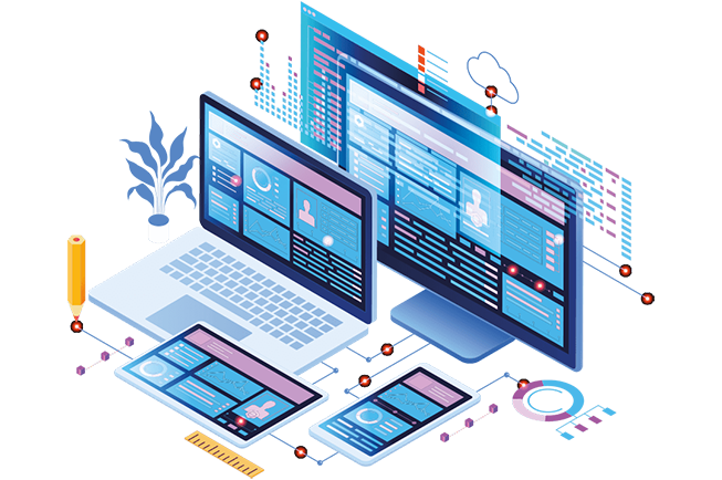 wseo web design